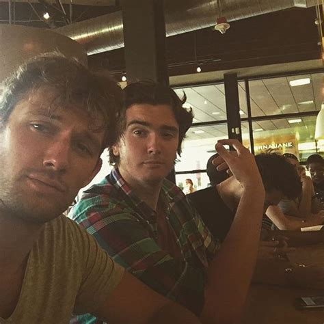alex pettyfer on instagram alex pettyfer instagram september 2015 150915 03 male