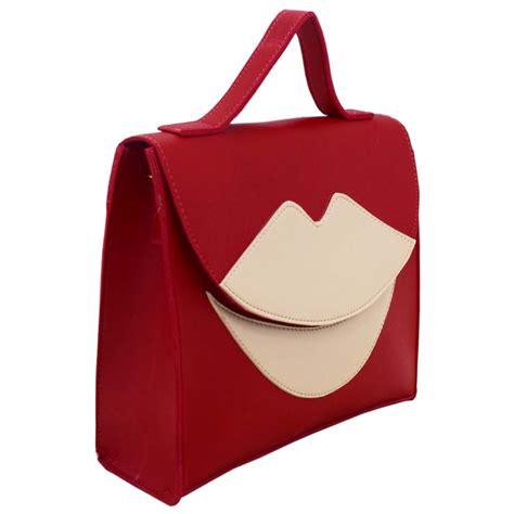 Tas Ransel Laptop Panda tas wanita panda slempang 7 pilihan warna elevenia