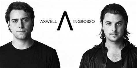 download lagu more than you know axwell λ ingrosso siriusxm bpmxmas 24 dec 2015 1