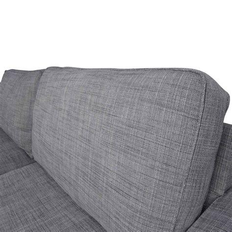 ikea sofa grau ikea kivik sofa grau 2017 07 25 19 08 47 ezwol
