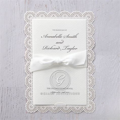 free printable unveiling invitation cards 20 amazing tombstone unveiling invitation cards free