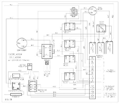 sunseeker rv wiring diagram gallery diagram sle and