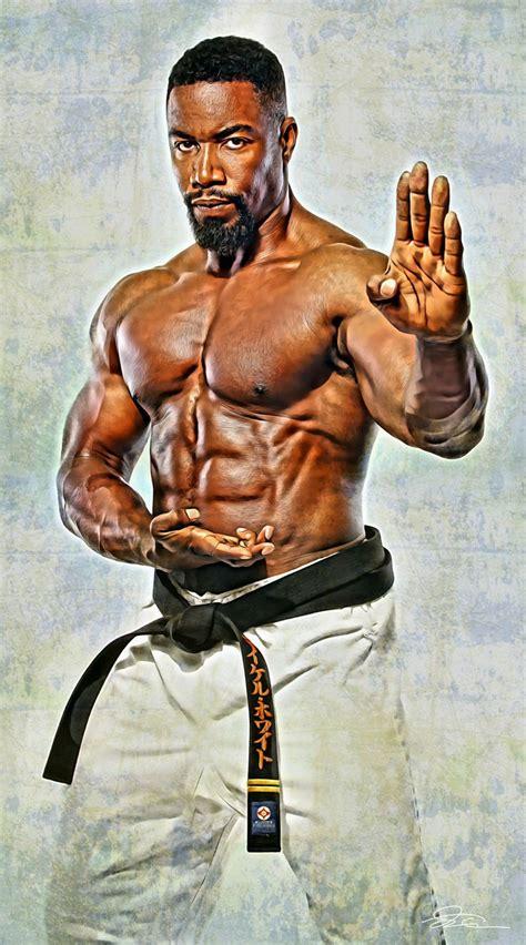 famous actors martial arts famous martial arts actors pictures to pin on pinterest