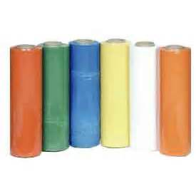 colored saran wrap stretch wrap stretch wrap stretch wrap color