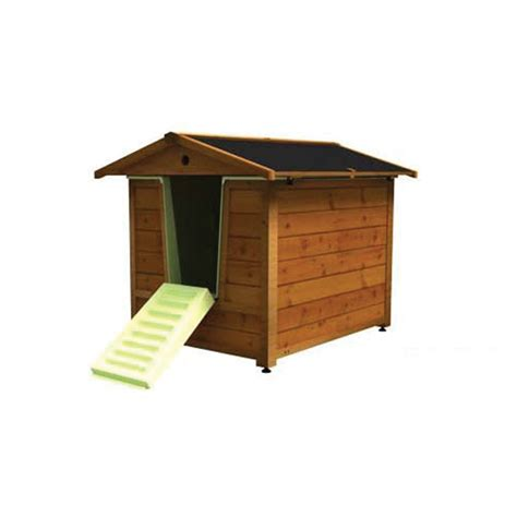 dog house groomers doggy shouse dog grooming outdoor kennel shower bathing house ebay