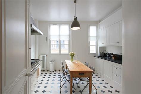 bancain casa come ricreare l atmosfera industriale in casa