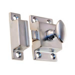 Kitchen Cabinet Latches by Cabinet Door Latch Van S Restorers 174