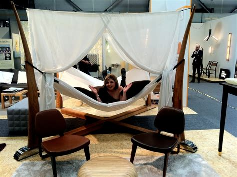 indoor hammock bed with stand indoor hammock bed with stand nealasher chair indoor