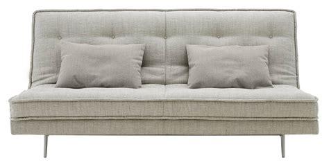 sofa express cincinnati sofas express furniture attractive sofa cincinnati