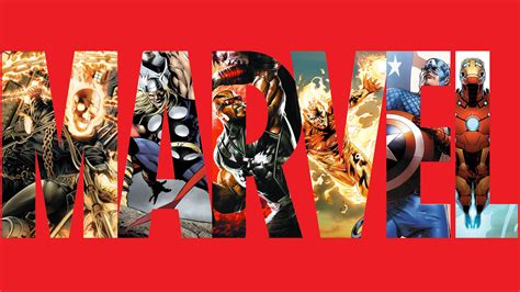 marvel backgrounds marvel wallpapers pictures images