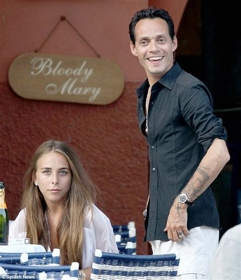 marc anthony tattoos 9 tattoos exles of attractive with