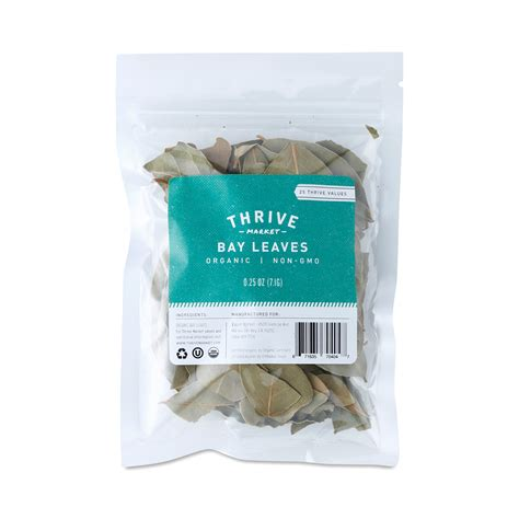 can dogs eat mint eat bay leaf theleaf co
