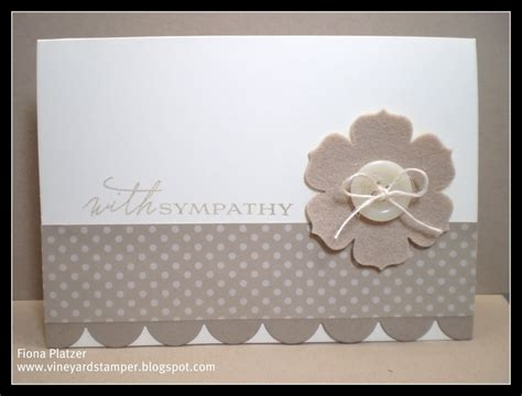sympathy card ideas to make 17 best images about clean simple cards on