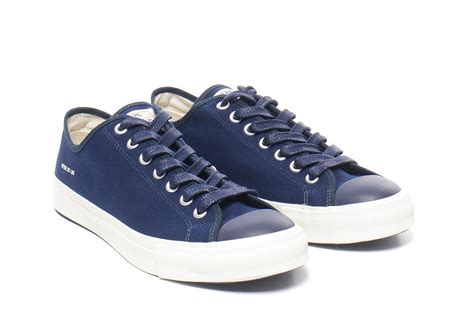sneakers on wtaps canvas sneakers in 4 colors for selectism