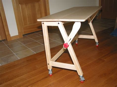 knitting machine table 17 best images about knittingmachinetables on