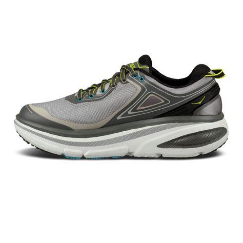 running shoe width hoka bondi 4 running shoe 2e width 50