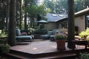 patio deck and hearth view more patios decks