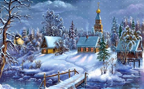 wallpaper of christmas free download free download hd christmas wallpapers wallpapers and