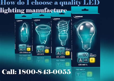 top led lighting manufacturers led lights manufacturers in india do you the top