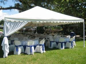 Event Canopies by Festival Tent Party Rental Tables Chairs And Event Party