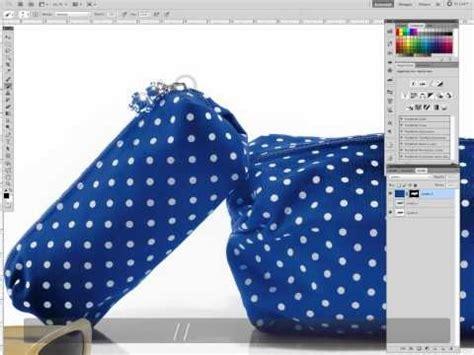 tutorial photoshop jessica morelli 10 best images about video tutorial photoshop on pinterest