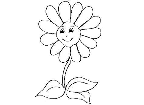 disegni da colorare e stare fiori i disegni animali di mondo da stare e colorare