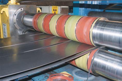 Line Slit slitting line coil slitting metal cutting machine