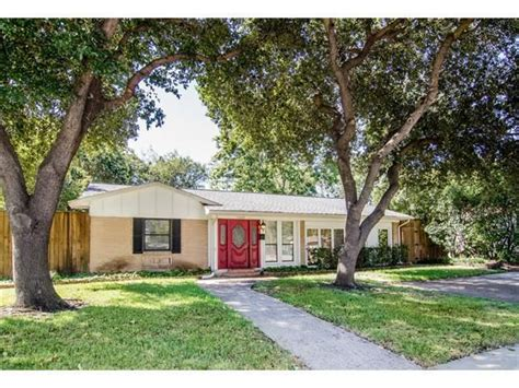 houses for sale in farmers branch tx 13469 shahan dr farmers branch tx 75234 recently sold home price realtor com 174