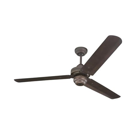 monte carlo fan company shop monte carlo fan company studio 54 in roman bronze