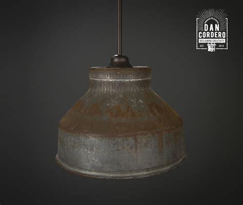 farmhouse pendant light fixtures farmhouse pendant light fixture edison bulb edison