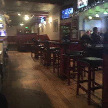 rec room towson cilipote c s reviews towson yelp
