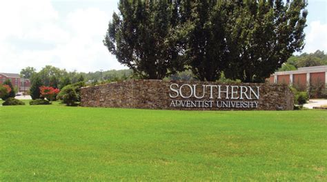 best sports management courses in the world 50 most affordable small southern colleges for a sports