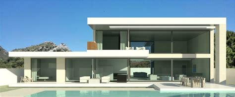 modern l shaped house upstairs terrace design archinspire 28 modern l shaped house upstairs 25 best ideas