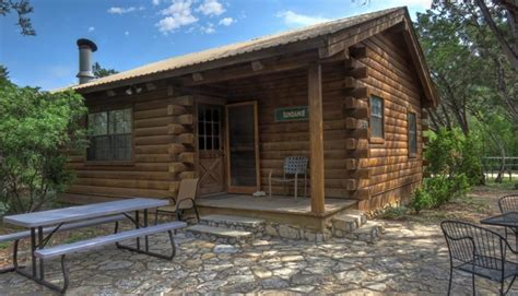 Foxfire Cabin by Foxfire Cabins Vanderpool Tx Resort Reviews