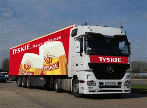 Redds home rosco trading bv tyskie bier
