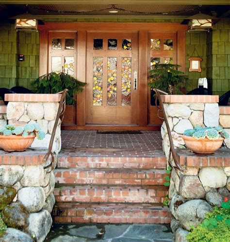 Wonderful Front Garden #4: 50484cc602b1bab442c404a305feeee9--home-and-garden-front-doors.jpg