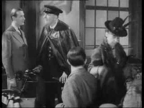 ghost film train man the ghost train 1941 clip youtube