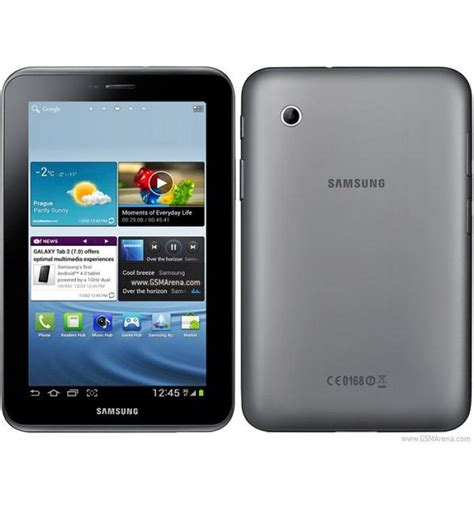 Samsung P3100 samsung p3100 galaxy tab2 7 0 tablet with support for gsm
