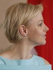 bob hairstyles for 50 images really stylish bob haircuts for women over 50 bob