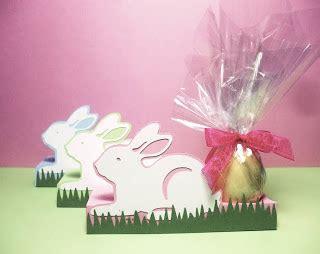 N Bunny Cup No Box stingdanitemplates scatolina coniglietto bunny box