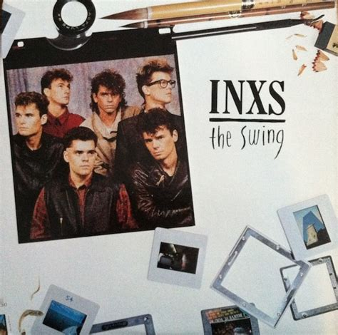 inxs swing inxs the swing records lps vinyl and cds musicstack