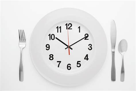 fasting time is intermittent fasting healthy for pcos pcos nutrition