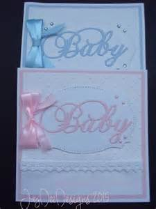Baby Cards Handmade - best 25 new baby cards ideas on