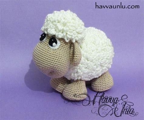 amigurumi sheep pattern sheep amigurumi crochet amigurumi