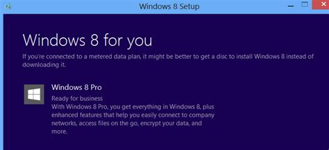 windows 8 pro pack upgrade iso file download windows 8 64 bit iso file with upgrade product key
