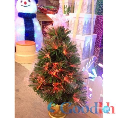 Pohon Natal Murah Berkualitas Pohon Cemara Hiasan Natal pohon natal lu murah