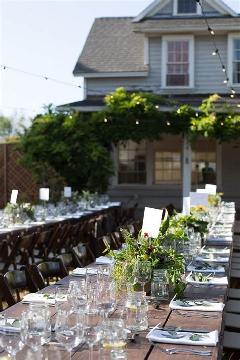 wedding venues in southern california prices fairview gardens weddings get prices for wedding venues in ca