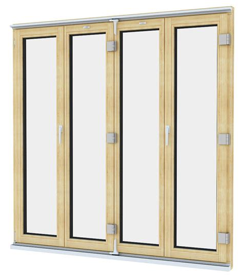 Folding Patio Door Folding Patio Doors Viking Window As