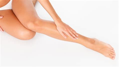 best laser removal vancouver laser hair removallaser centers in vancouver