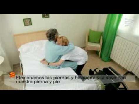 como dejar de mojar la cama guia audiovisual para cuidadores cambio de pa 241 al youtube